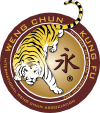logos/intl-wengchun-association.png